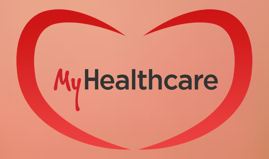 MYHEALTHCARE AND ALIVECOR BRING HEART HEALTH IN THE HANDS OF BHARATIYAS