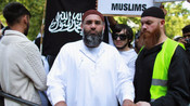ISLAMIST CHARITIES IN WESTERN COUNTRIES ENGAGED IN ANTI-INDIA ACTIVITIES