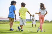 GET SET FOR A SUMMER OF SPORT ON YAS ISLAND