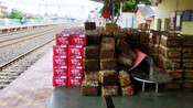 KISAN RAIL- A NEW DAWN IN AGRICULTURE SECTOR