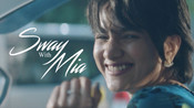 MIA BY TANISHQ ANNOUNCES THE LAUNCH OF #SWAYWITHMIA CAMPAIGN TO GET YOU IN THE FESTIVE GROOVE