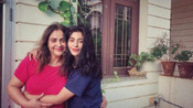 MOTHER'S DAY QUOTES FROM SONY SAB ARTISTS