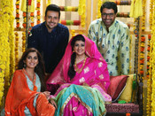 ZEE TV REDEFINES SAAS-BAHU DYNAMICS WITH A UNIQUE ROLE REVERSAL IN HAMARIWALI GOOD NEWS
