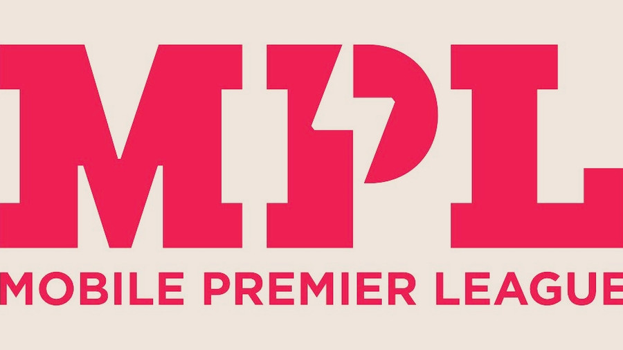 MPL LAUNCHES RS 99 TICKET CAMPAIGN WITH MANOJ BAJPAI AND PRAKASH RAJ AHEAD OF IPL
