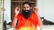 GAME OF CRICKET AND GAME OF TERROR CAN'T BE PLAYED AT SAME TIME : SWAMI RAMDEV