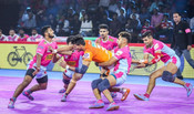 5 THINGS TO WATCH OUT FOR IN SONS OF THE SOIL: JAIPUR PINK PANTHERS AFTER WATCHING ITS TRAILER