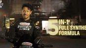 CASTROL POWER1 ULTIMATE ROPES IN TIGER SHROFF AS A BRAND AMBASSADOR FOR ITS NEW CAMPAIGN