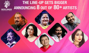 TAMIL MUSIC COMMUNITY UNITES ON FACEBOOK TO RAISE FUNDS FOR PANDEMIC AFFECTED ARTISTS