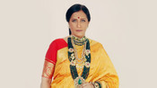 TELEVISION FAME SUMUKHI PENDSE ROPED IN TO PLAY A DOMINANT CHARACTER