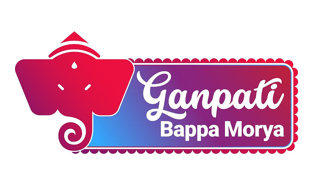 'GANPATI BAPPA MORYA' - NXTDIGITAL ANNOUNCES THE LAUNCH OF ITS NEW CONSUMER CONNECT PROGRAM