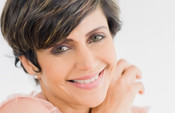 GARMIN INDIA SIGNS MANDIRA BEDI AS THE BRAND AMBASSADOR FOR ITS SMARTWATCHES AND ACCESSORIES