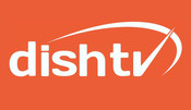DISH TV INDIA GIVES A BOOST TO 'MAKE IN INDIA' INITIATIVE