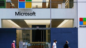 MICROSOFT WARNS RUSSIAN, CHINESE AND IRANIAN HACKERS TARGETING US ELECTION 2020