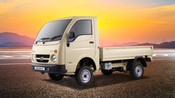TATA MOTORS LAUNCHES THE ALL-NEW ACE GOLD PETROL CX AT RS. 3.99 LAKH