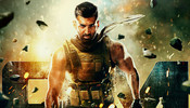 ACTION-PACKED SET FOR 'OM: THE BATTLE WITHIN'!