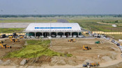 PM MODI TO VISIT UP TOMORROW TO INAUGURATE KUSHINAGAR INTERNATIONAL AIRPORT
