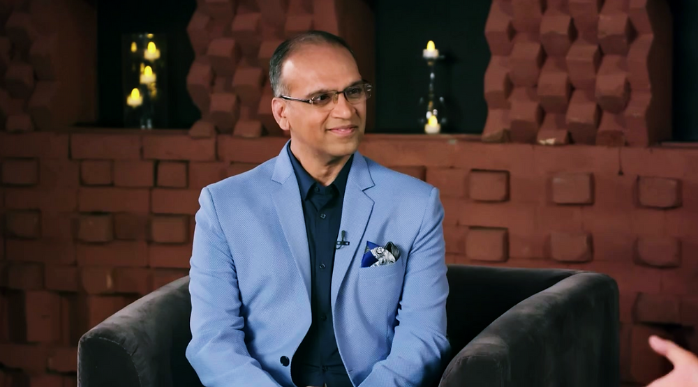 Komal Nahta - Will cinema and content find its way to normalcy next year? Read on!