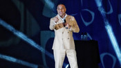 FINAL TICKETS FOR RUSSELL PETERS' SPELLBINDING SHOW GO ON SALE WITH STAYCATION PACKAGE