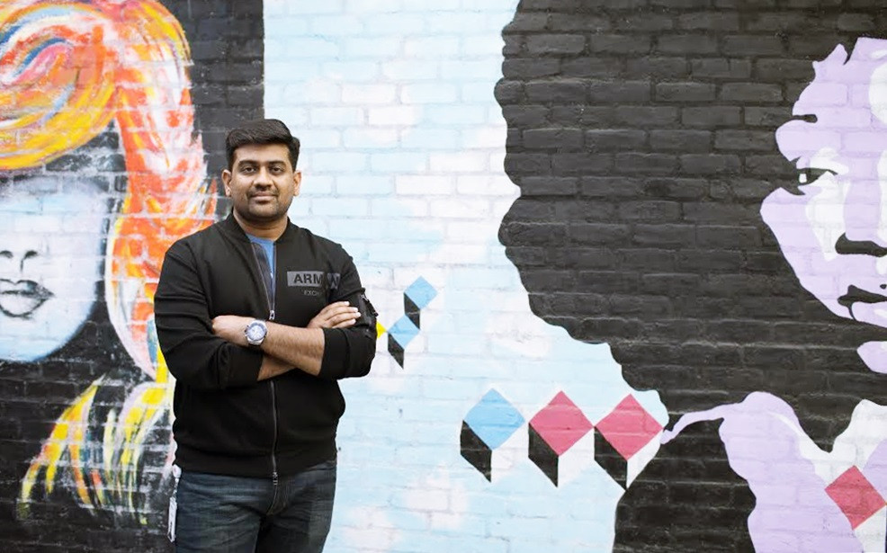 A New Season Every Week: How Myntra Is Using Data To Disrupt The Fashion Industry