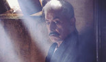"""ACTOR DALIP TAHIL, """"HOSTAGES SEASON 2 THE WHOLE SHOOT WAS VERY CHALLENGING"""