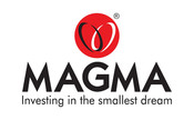PROPOSED ACQUISITION OF CONTROLLING STAKE IN MAGMA FINCORP BY RISING SUN HOLDINGS