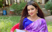 HOW CHHAVI PANDEY BROUGHT HER CHARACTER JANKI ALIVE
