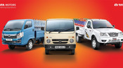 TATA MOTORS BRINGS MORE CHEER TO THE SEASON; LAUNCHES 'INDIA KI DOOSRI DIWALI' CAMPAIGN