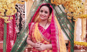 I HAVE MADE SURAJMUKHI MY OWN, SAYS VAISHNAVI MACDONALD ON HER ROLE IN AYE MERE HUMSAFAR