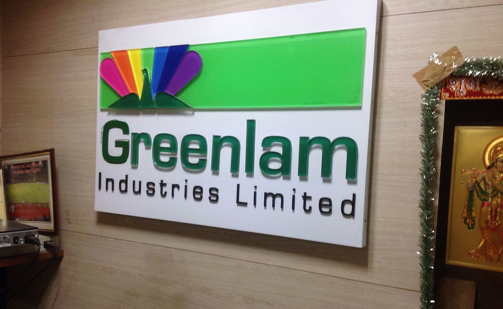 Greenlam Industries Ltd Extends Covid 19 Health Insurance Scheme For Interior Contractors Under The Aegis Of Decowood Cares