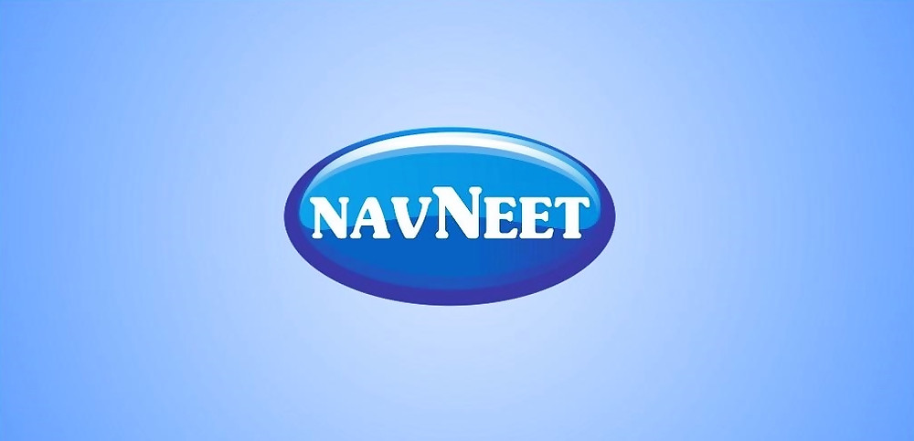 Navneet Gears Up For Amazon Prime Day Sale Launches New Products Exclusively On The E Comm Platform