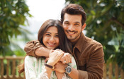 SIDDHARTH AMIT BHAVSAR TO BE OUT WITH A ROMANTIC SINGLE, STARRING ARJUN BIJLANI AND REEM SAMEER