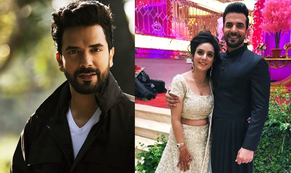 KUNDALI BHAGYA'S MANIT JOURA PLANS A THOUGHTFUL SURPRISE FOR HIS SISTER