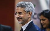 EXTERNAL AFFAIRS MINISTER S JAISHANKAR WILL JOIN THE INTRA-AFGHAN TALKS CEREMONY VIRTUALLY