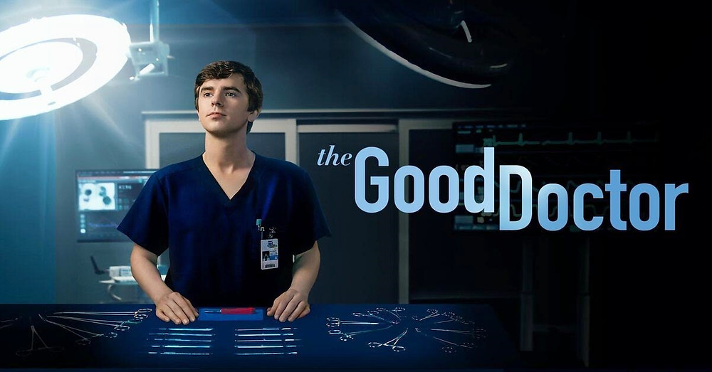 From Greys Anatomy To The Good Doctor Binge Watch Your Favorite Titles On This Doctors Day