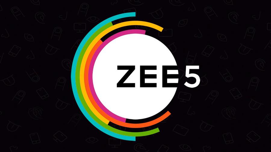 ZEE5 ANNOUNCES A UNIQUE CRIME-COMEDY ORIGINAL 'SUNFLOWER'