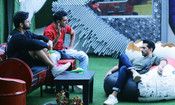 THE NOMINATIONS PROCESS CREATES NEW RIFTS BETWEEN CONTESTANTS ON BIGG BOSS 14