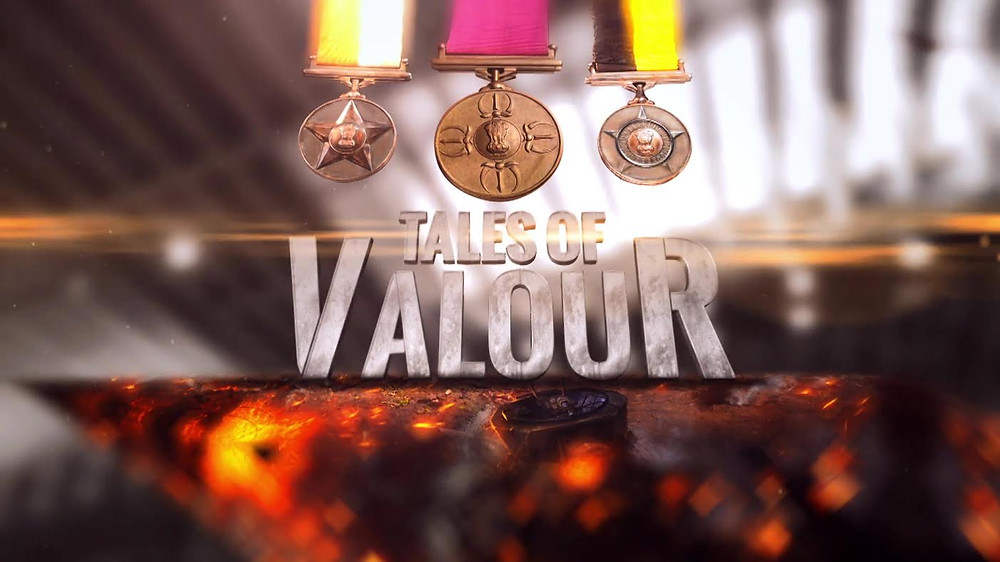 Discovery Plus Drops Line Up Of Exciting Titles This August Celebrates Independence Day With Tales Of Valour Documenting Real Life War Stories