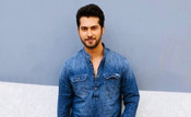 AYE MERE HUMSAFAR'S NAMISH TANEJA BURNS HIS HAND WHILE SHOOTING FOR A COOKING SEQUENCE