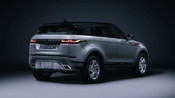 NEW RANGE ROVER EVOQUE INTRODUCED IN BHARAT WITH PRICES FROM ₹ 64.12 LAKH