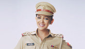WILL SHO HASEENA MALLIK'S UNTIMELY ACTION SPEW TROUBLE FOR MAHILA POLICE THANA IN MADDAM SIR?