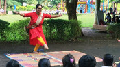 THIS DIWALI, THE NCPA SPREADS JOY AMONGST KIDS WITH 'WINTER FIESTA' ONLINE