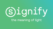 SIGNIFY ACHIEVES CARBON NEUTRALITY AND SETS COURSE TO DOUBLE ITS POSITIVE IMPACT ON THE ENVIRONMENT