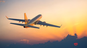 BHARAT TO RESUME UK FLIGHTS FROM JANUARY 8