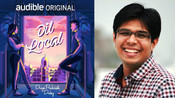 REVISIT THE ROMANCE OF MUMBAI'S LIFELINE IN AUDIBLE'S 'DIL LOCAL' BY DIVYA PRAKASH DUBEY