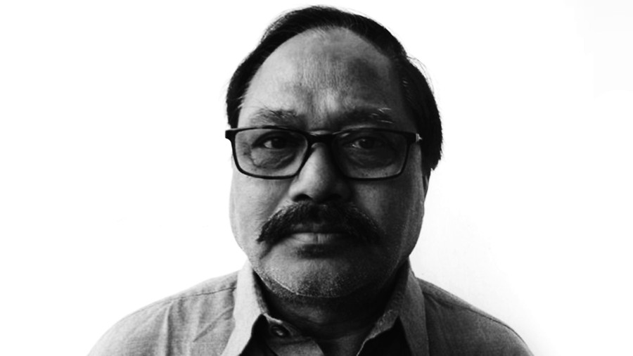 BJP MLA DEBENDRA NATH ROY FOUND HANGING IN BENGAL'S NORTH DINAJPUR, PARTY SAYS KILLED BY TMC