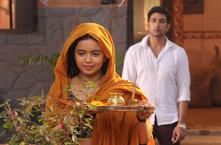 ZEE TV ACTOR QUOTES REGARDING THEIR SHOWS SHIFTING TO OTHER LOCATIONS TEMPORARILY