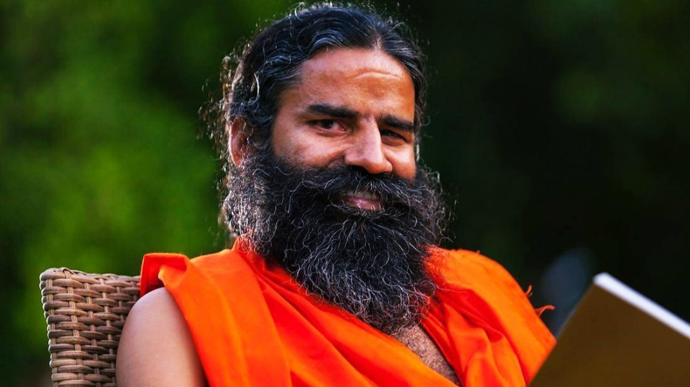 Baba Ramdev To Be The First Guest On Star Bharats Upcoming New Show Gangs Of Filmistan