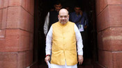 JAMMU AND KASHMIR OFFICIAL LANGUAGES BILL PASSED IN LOK SABHA