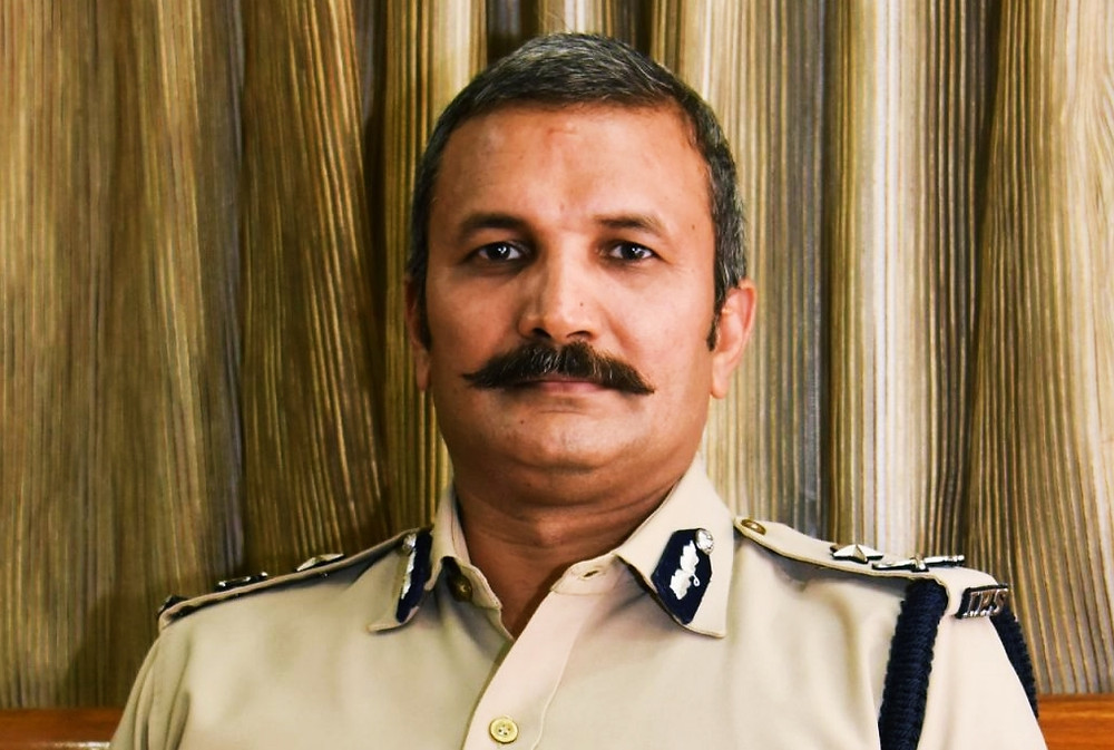 REPLACE YOUR MOBILE WITH NOKIA 5310  IPS OFFICER ARUN BOTHRA