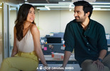 DICE MEDIA RETURNS WITH SEASON 2 OF WORKPLACE ROMANCE SERIES 'PLEASE FIND ATTACHED'